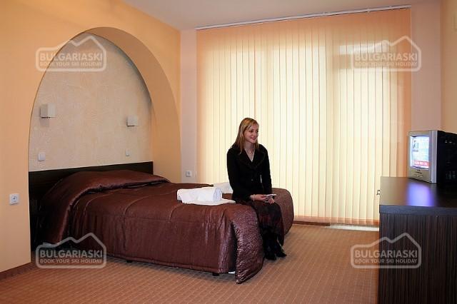 Dikas Hotel11