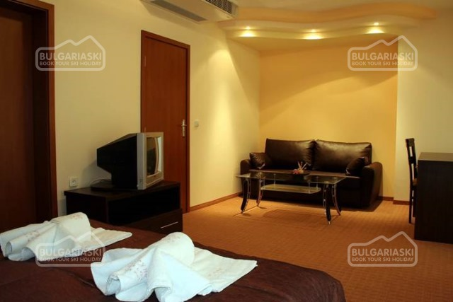 Dikas Hotel4