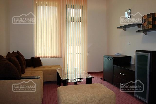 Dikas Hotel6