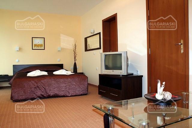 Dikas Hotel7