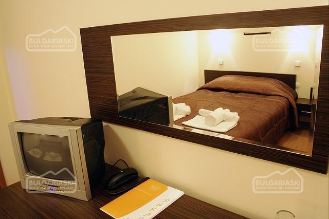 Dikas Hotel8