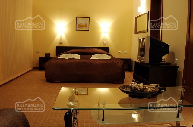 Dikas Hotel9