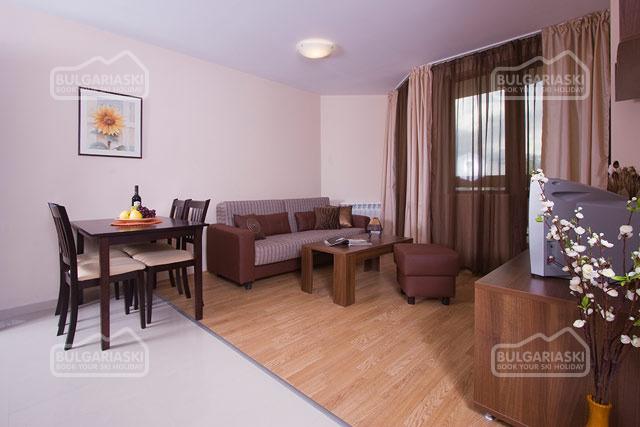 Redenka Palace Aparthotel9