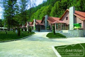Green Village1