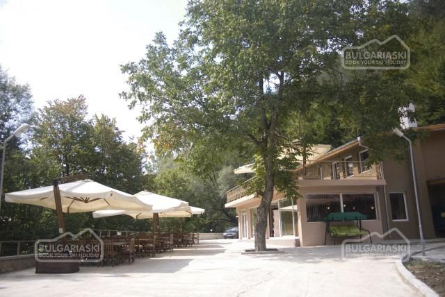 Green Village2