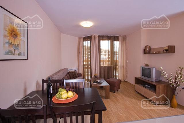 Redenka Palace Aparthotel8