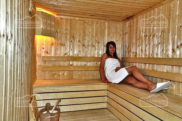 Redenka Lodge22