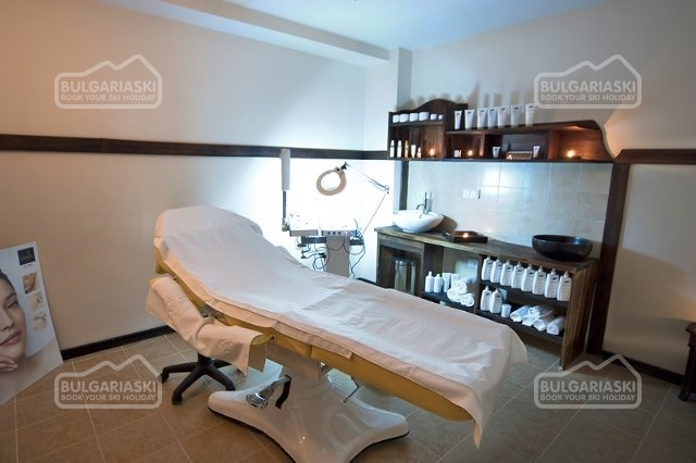 Bansko Spa and Holidays12