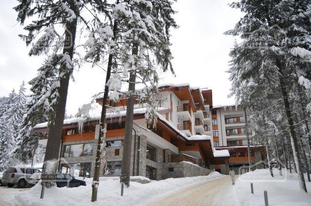Club Hotel Yanakiev1