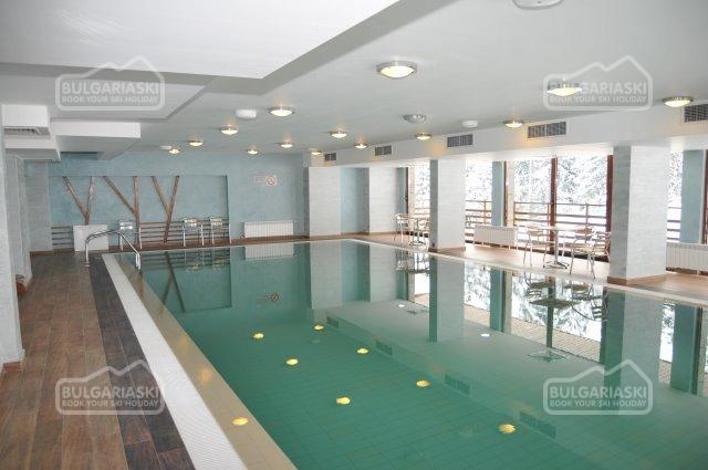 Club Hotel Yanakiev19