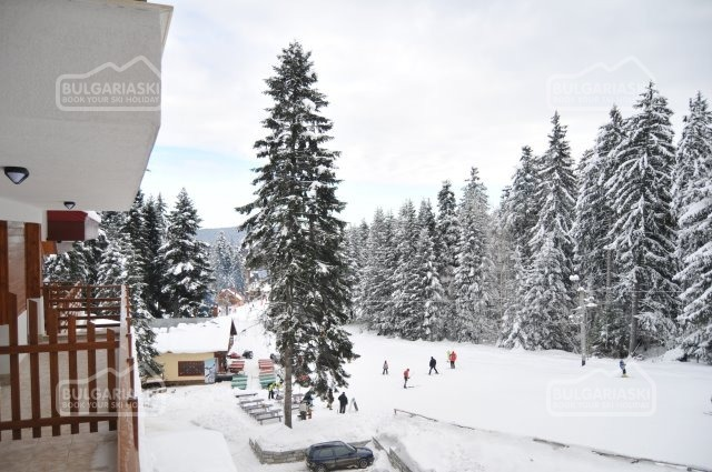 Club Hotel Yanakiev5