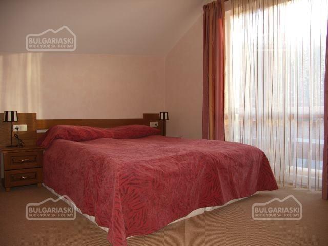 Royal Plaza Hotel6