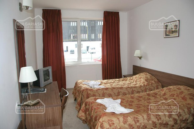 Iglika Palace Hotel11