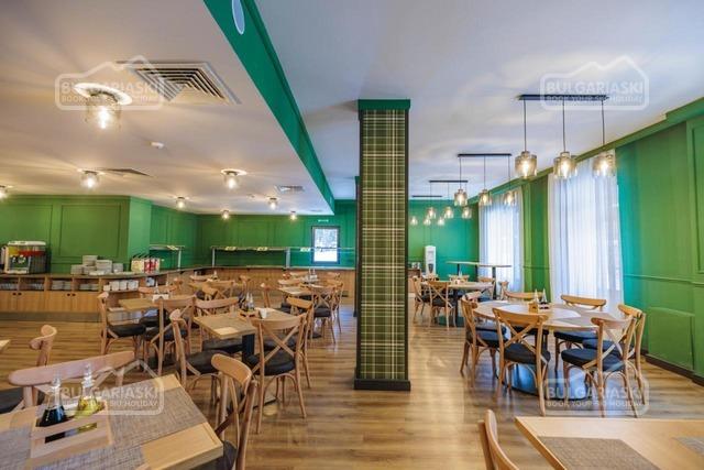 Iglika Palace Hotel12