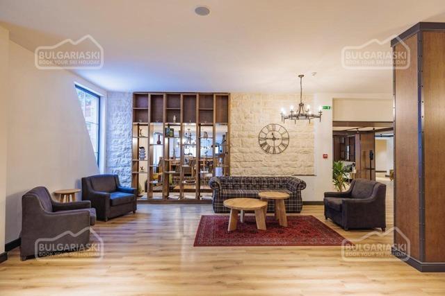 Iglika Palace Hotel3