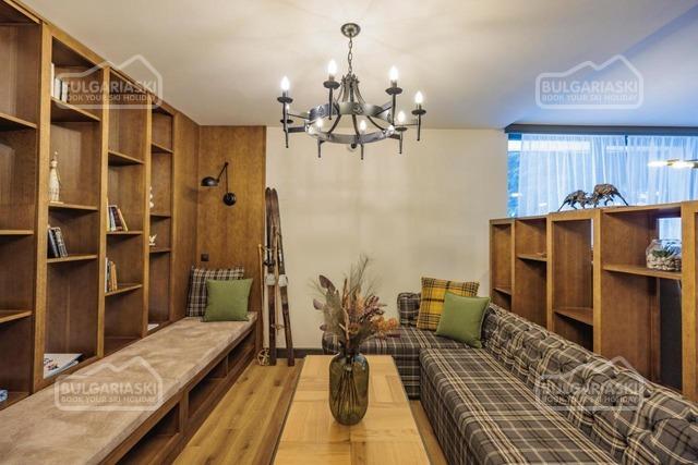 Iglika Palace Hotel5