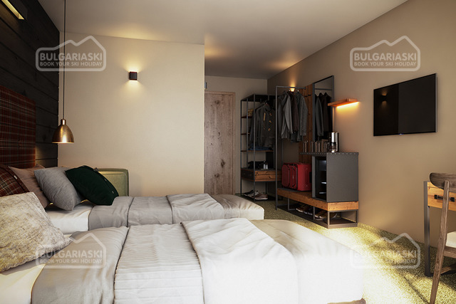 Iglika Palace Hotel6