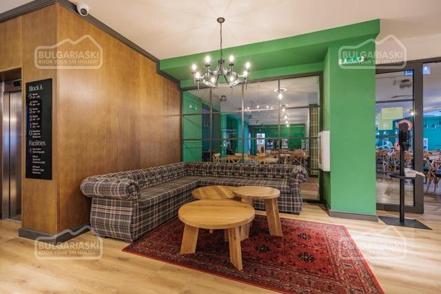 Iglika Palace Hotel10