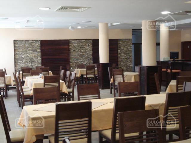 Orbilux Hotel12