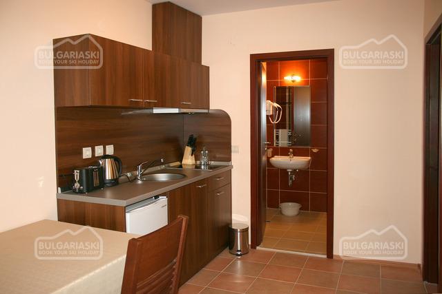 Orbilux Hotel3