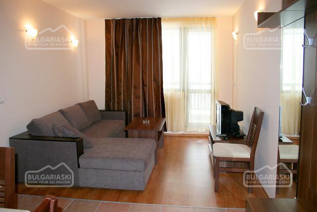 Orbilux Hotel4
