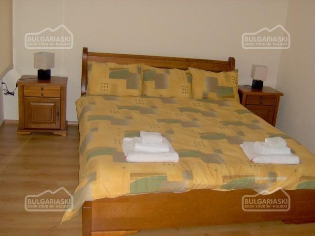 Pirin Place Aparthotel3