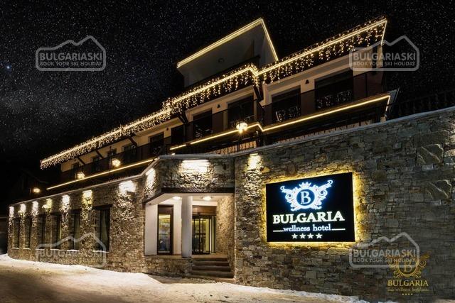 Bulgaria Hotel1
