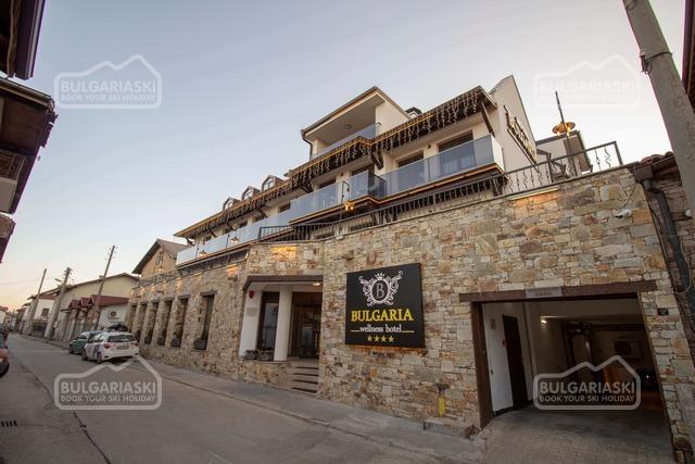 Bulgaria Hotel2