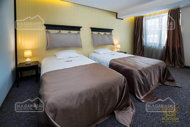 Bulgaria Hotel15