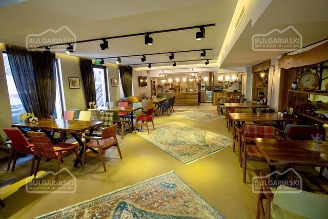 Bulgaria Hotel9