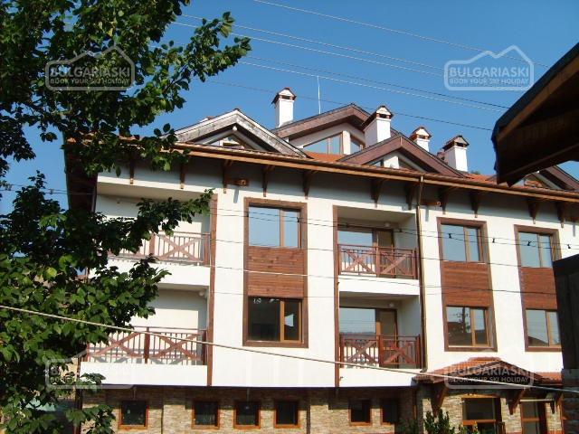Aquilon Spa & Residence1