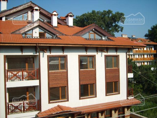 Aquilon Spa & Residence2