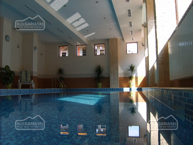 Aquilon Spa & Residence14