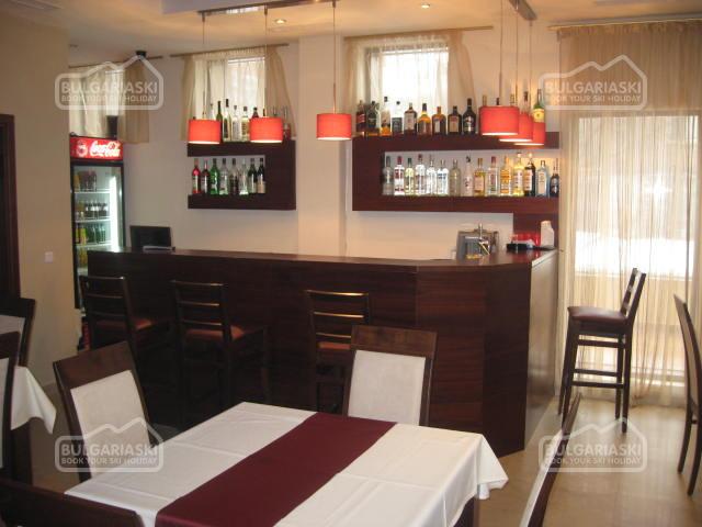 Aquilon Spa & Residence15