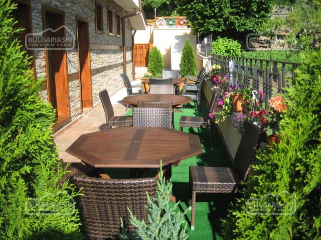 Aquilon Spa & Residence18