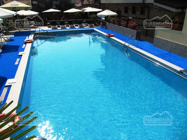 Aquilon Spa & Residence19