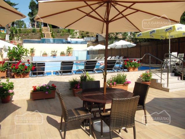 Aquilon Spa & Residence20