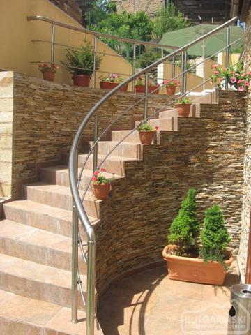 Aquilon Spa & Residence3