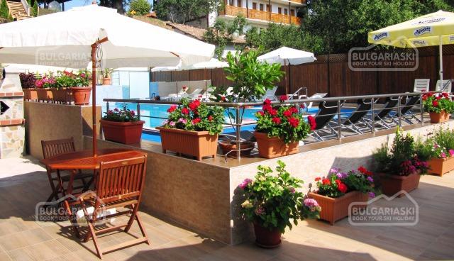Aquilon Spa & Residence21