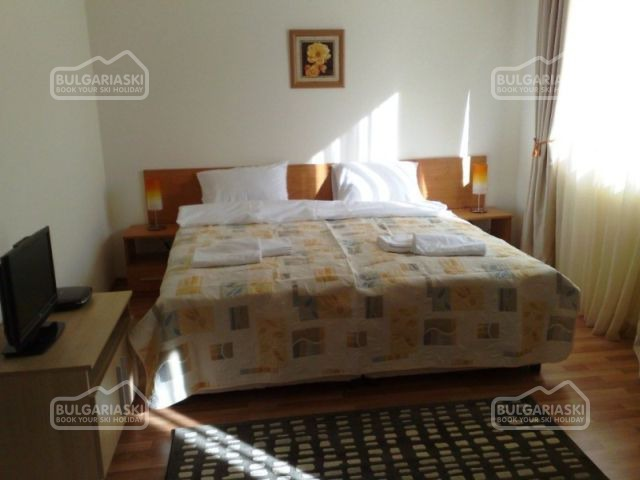 Aquilon Spa & Residence4