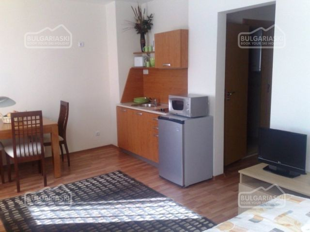 Aquilon Spa & Residence5