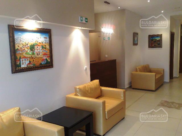 Aquilon Spa & Residence7