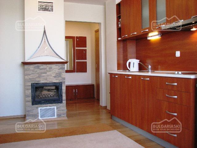 Aquilon Spa & Residence8
