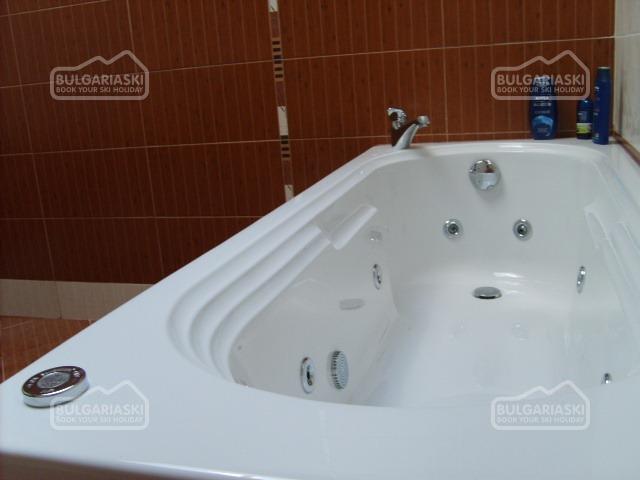 Aquilon Spa & Residence9
