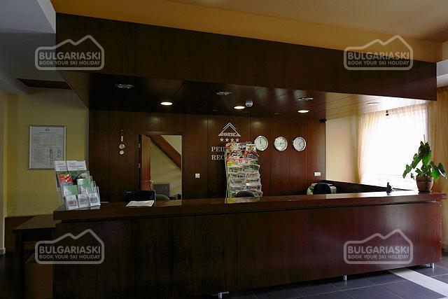 Borika Hotel2