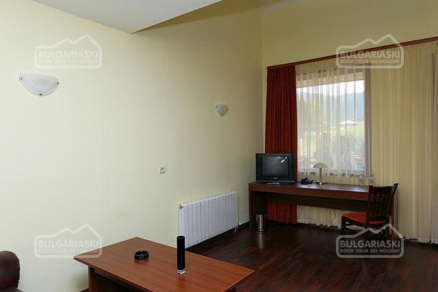 Borika Hotel5