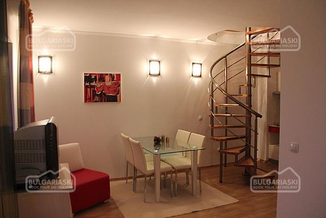 Stenata Apart Hotel6