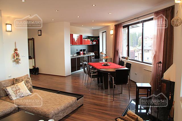 Stenata Apart Hotel9