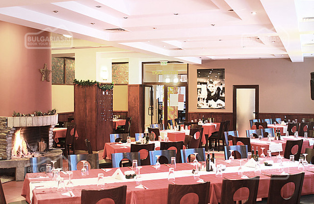 Stenata Apart Hotel10
