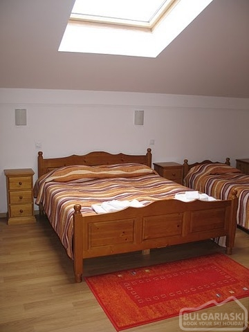 Winslow Residence19